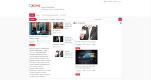 portal i blog biznes finanse inwestycje artykuł sponsorowany
