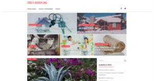 portal budowlany artykuł sponsorowany