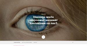 strona kobieca artykuły sponsorowane
