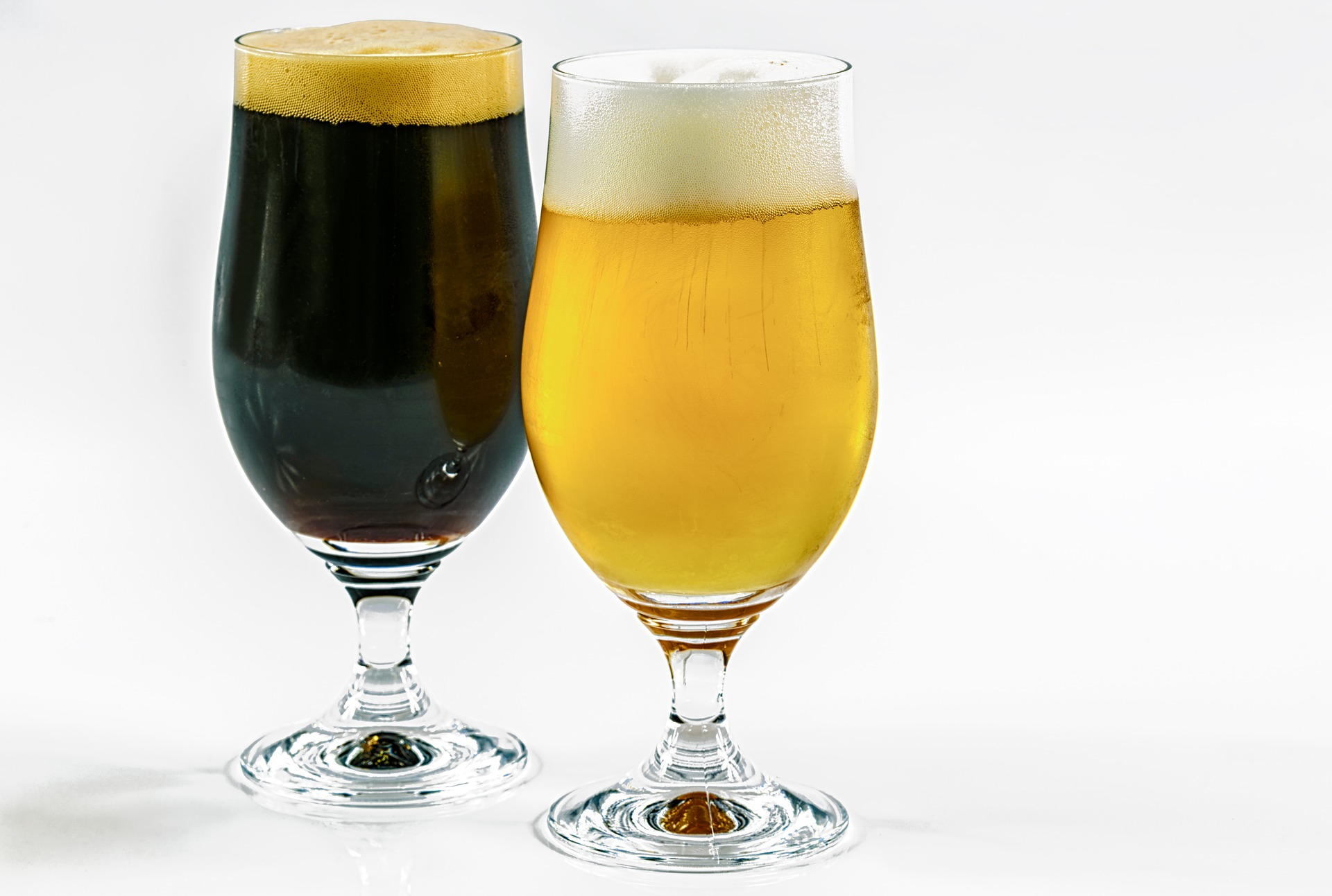 gatunki piwa