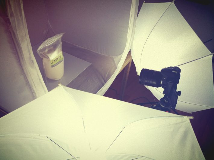fotografia produktowa zdjęcie produktu na białym tle